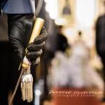 Ślub i wesele bez niespodzianek
