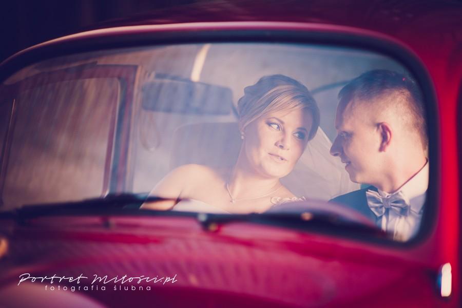 PortretMiłości.pl | fotograf ślubny, zdjęcia ślubne